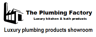Theplumbingfactorylogo2