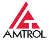 amtro resized