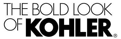 kohlerlogo2