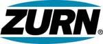 logo_zurn
