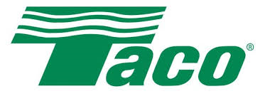 tacologo