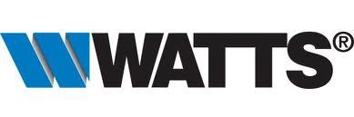 watts1